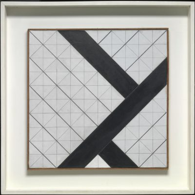 Counter-Composition VI 1925 Theo van Doesburg 1883-1931 Purchased 1982 http://www.tate.org.uk/art/work/T03374